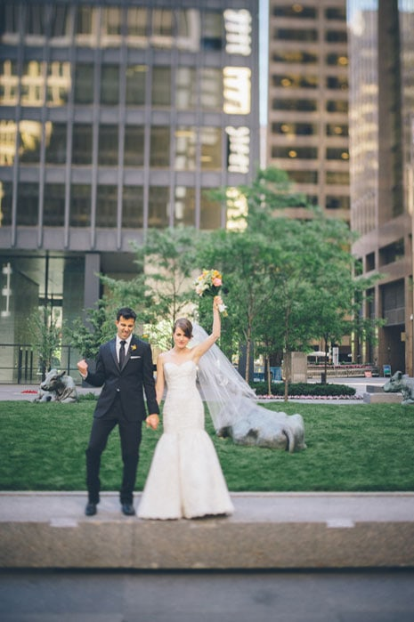 Wedding-Photographer-Toronto_094