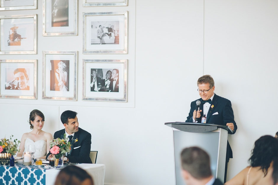 Wedding-Photographer-Toronto_146