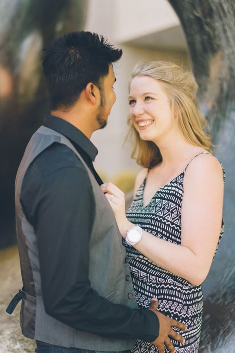 Wedding-Photographer-Engagement-Photos-Toronto_004