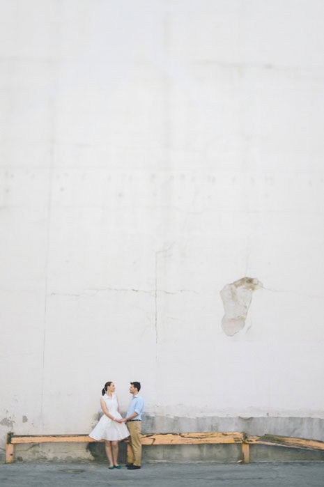 Wedding-Photographer-Engagement-Photos-Toronto_014