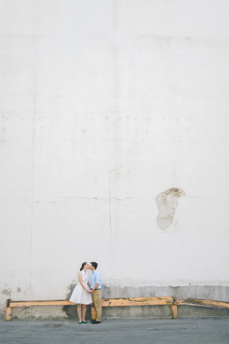 Wedding-Photographer-Engagement-Photos-Toronto_015