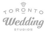 Toronto Wedding Studios | Wedding Photographers | Wedding Photography logo