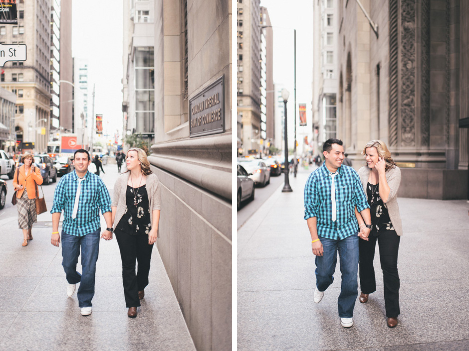 Wedding Photography by Toronto Wedding Studios - Engagement
