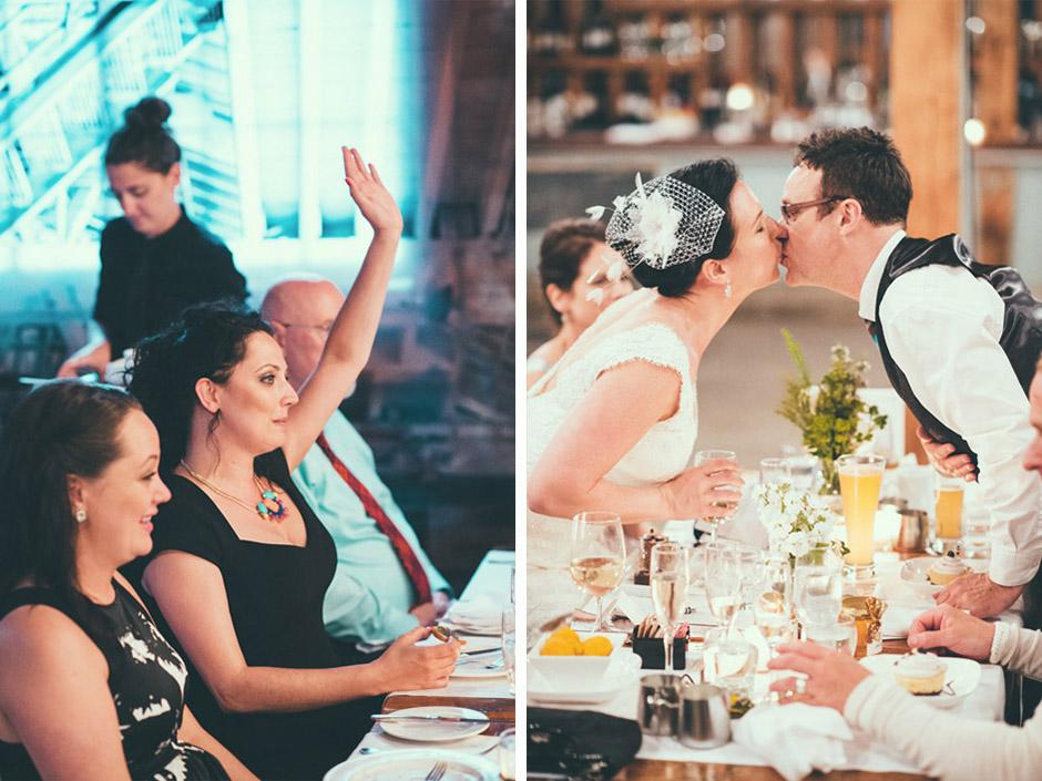 Photography by Toronto Wedding Studios