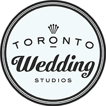 Wedding Photographer | Toronto Wedding Studios