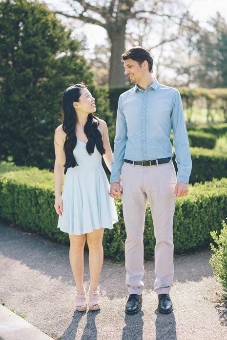 004_Toronto-Wedding-Photographer-Engagement-Photography-Toronto-Wedding-Studios-
