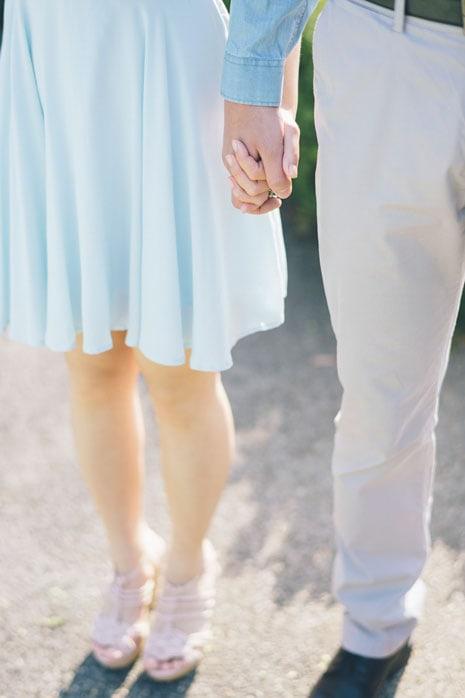 005_Toronto-Wedding-Photographer-Engagement-Photography-Toronto-Wedding-Studios-