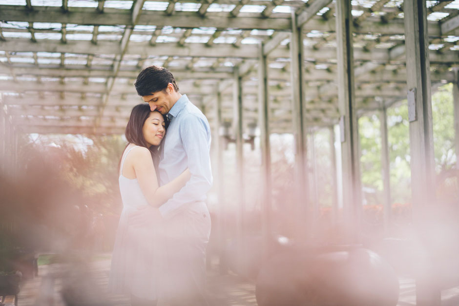 010_Toronto-Wedding-Photographer-Engagement-Photography-Toronto-Wedding-Studios-