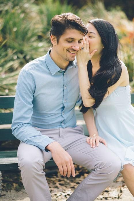 015_Toronto-Wedding-Photographer-Engagement-Photography-Toronto-Wedding-Studios-