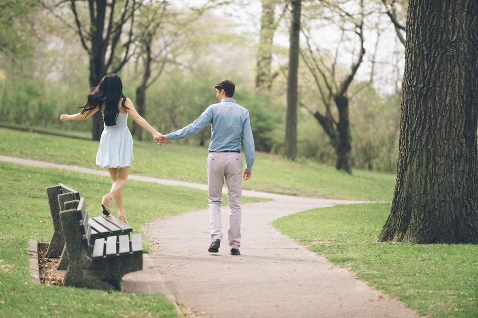 017_Toronto-Wedding-Photographer-Engagement-Photography-Toronto-Wedding-Studios-