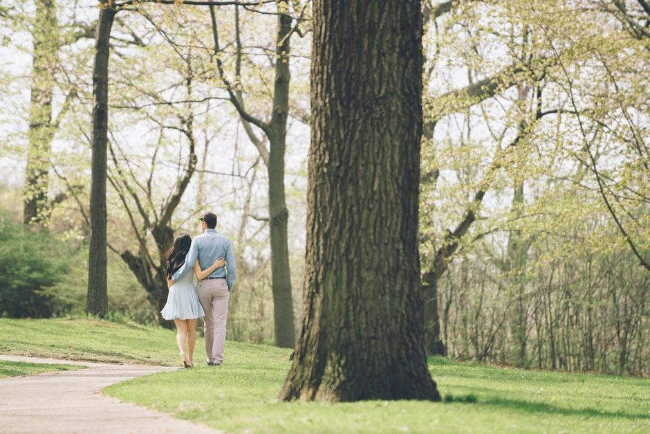 018_Toronto-Wedding-Photographer-Engagement-Photography-Toronto-Wedding-Studios-