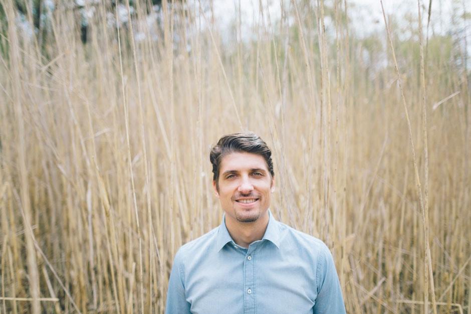 020_Toronto-Wedding-Photographer-Engagement-Photography-Toronto-Wedding-Studios-