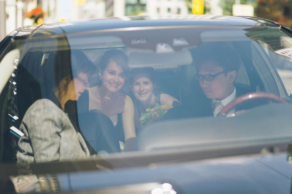 Wedding-Photographer-Toronto_025