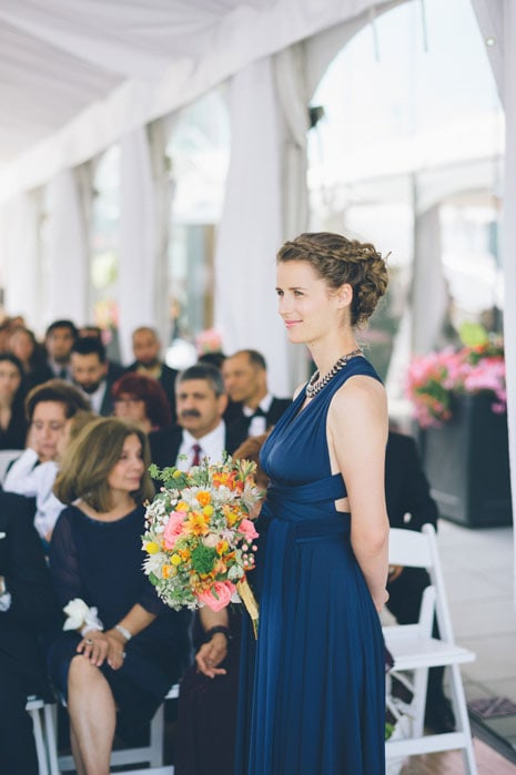 Wedding-Photographer-Toronto_045