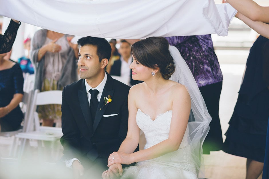 Wedding-Photographer-Toronto_049