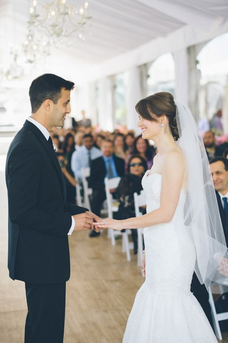 Wedding-Photographer-Toronto_056