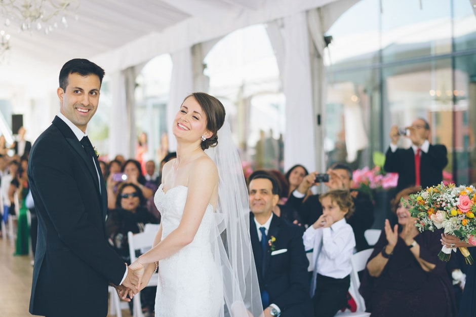 Wedding-Photographer-Toronto_065