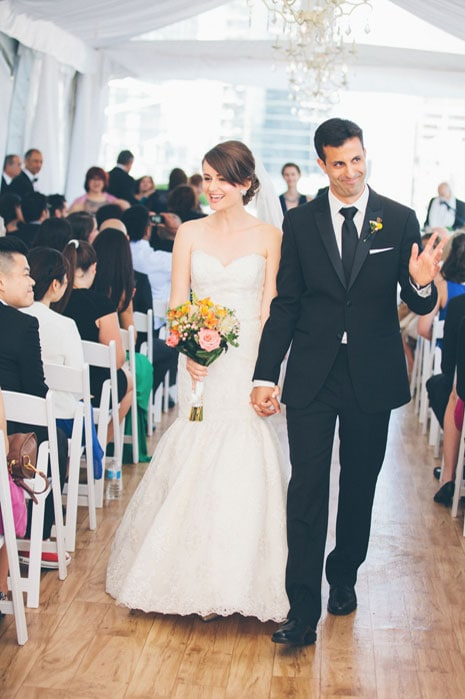 Wedding-Photographer-Toronto_067