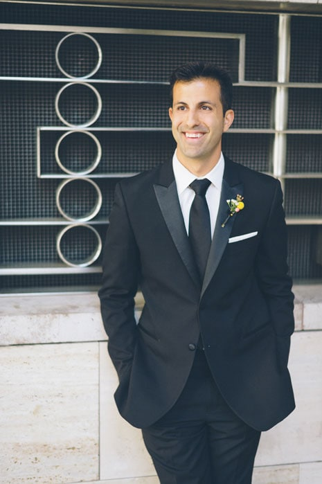 Wedding-Photographer-Toronto_078