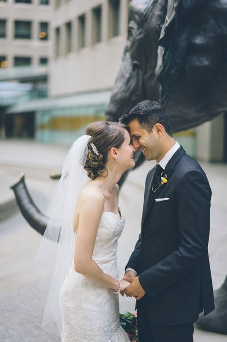 Wedding-Photographer-Toronto_083