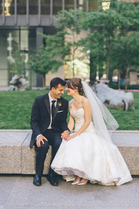 Wedding-Photographer-Toronto_090