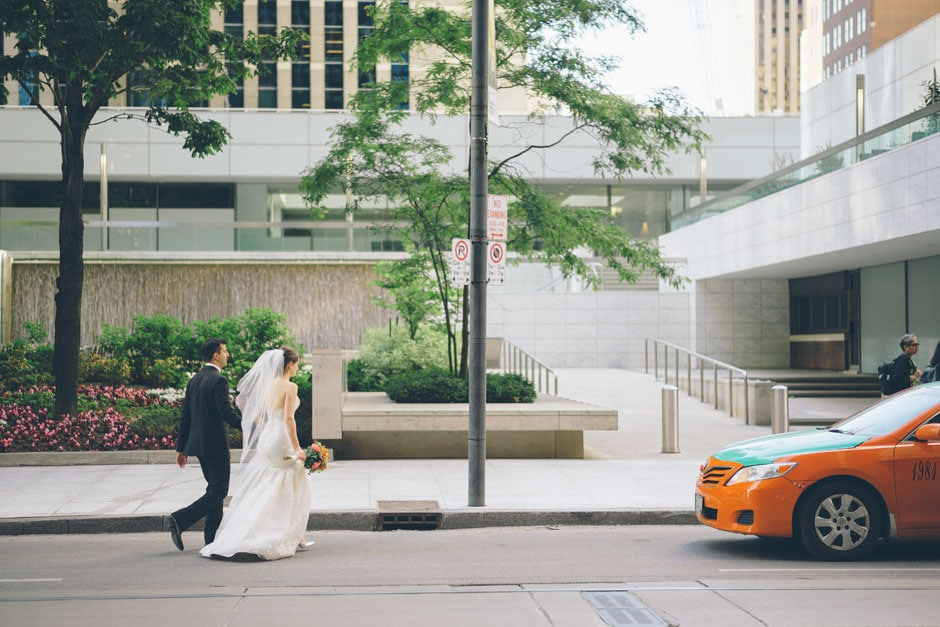 Wedding-Photographer-Toronto_095