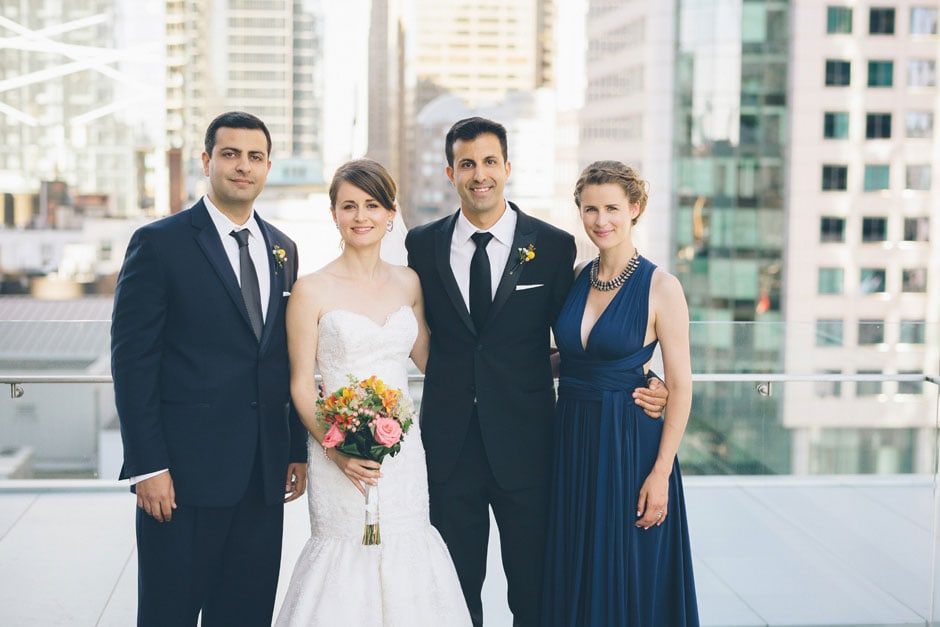 Wedding-Photographer-Toronto_097