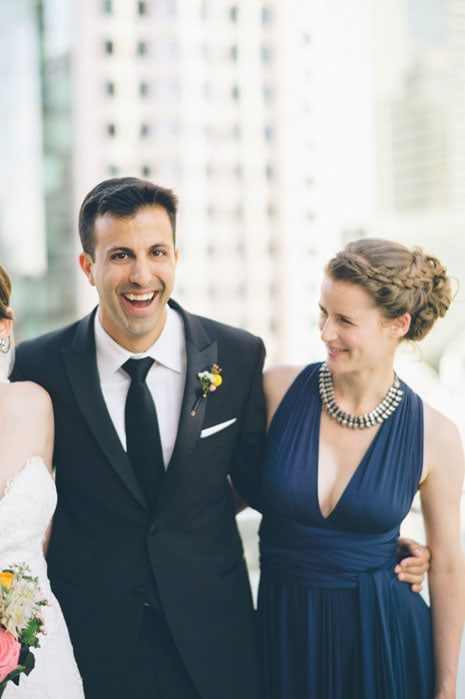 Wedding-Photographer-Toronto_098