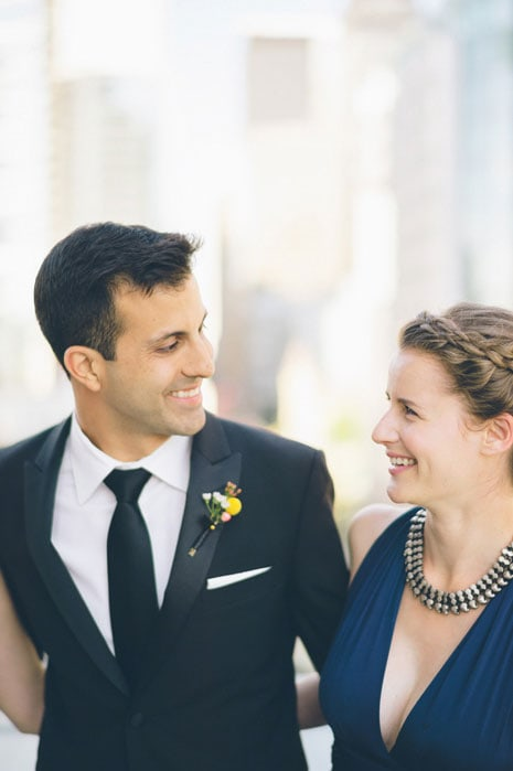 Wedding-Photographer-Toronto_100