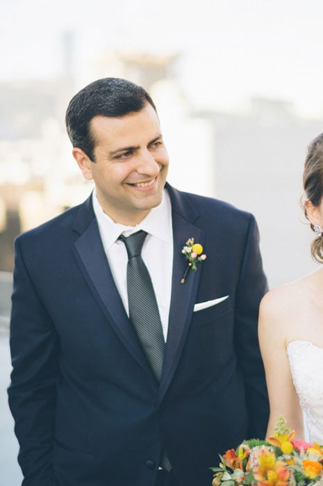 Wedding-Photographer-Toronto_101