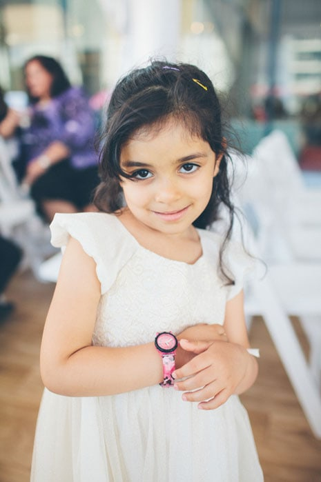Wedding-Photographer-Toronto_111