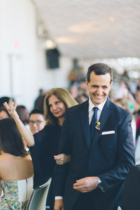 Wedding-Photographer-Toronto_130