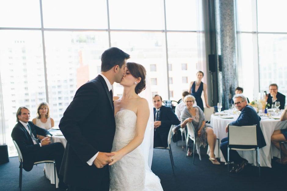 Wedding-Photographer-Toronto_141