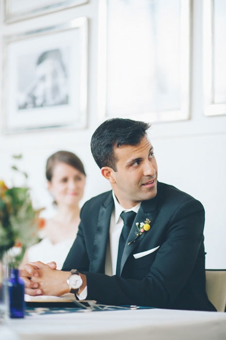Wedding-Photographer-Toronto_147