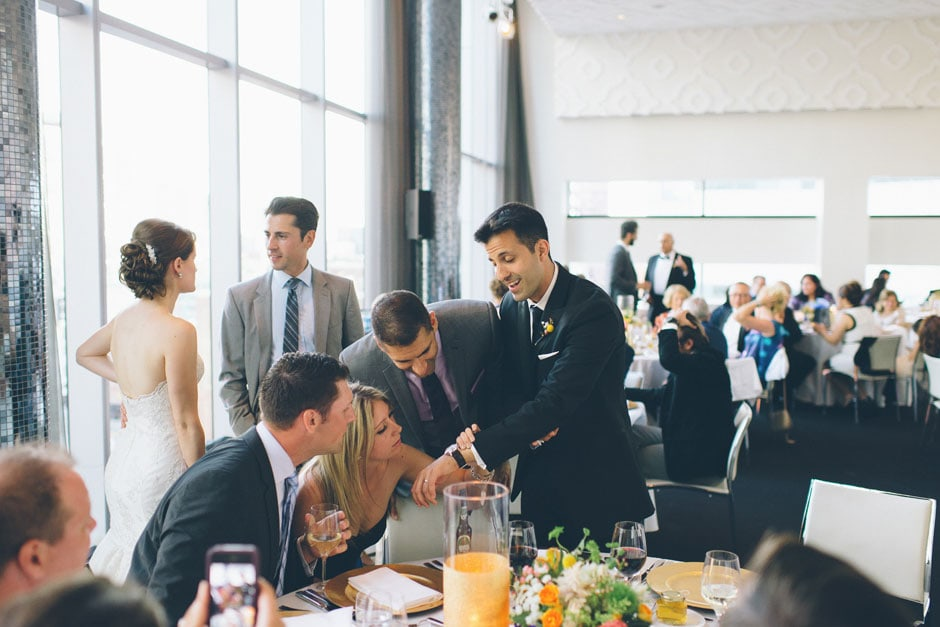 Wedding-Photographer-Toronto_150