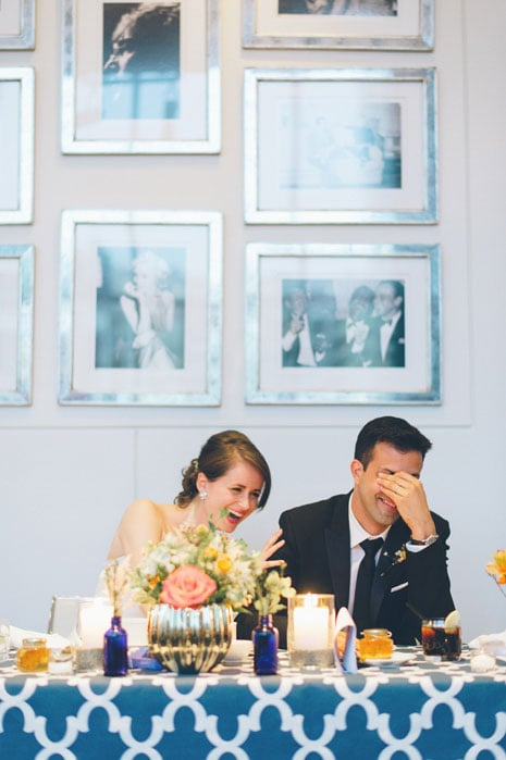 Wedding-Photographer-Toronto_155