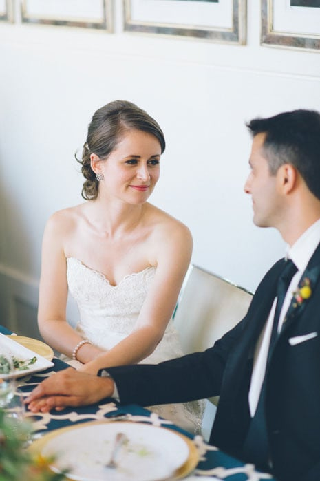 Wedding-Photographer-Toronto_156