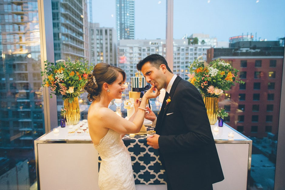Wedding-Photographer-Toronto_166