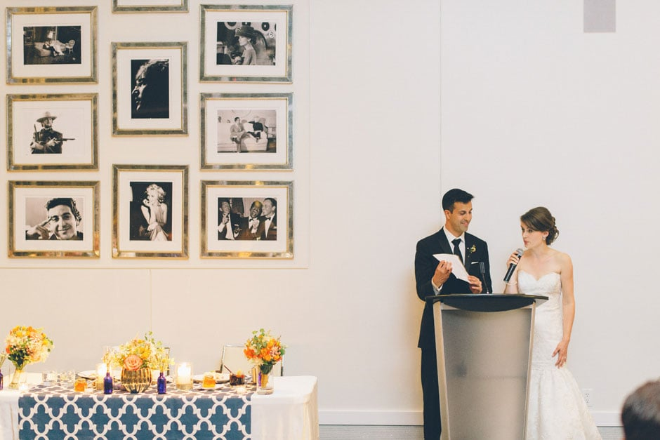 Wedding-Photographer-Toronto_167
