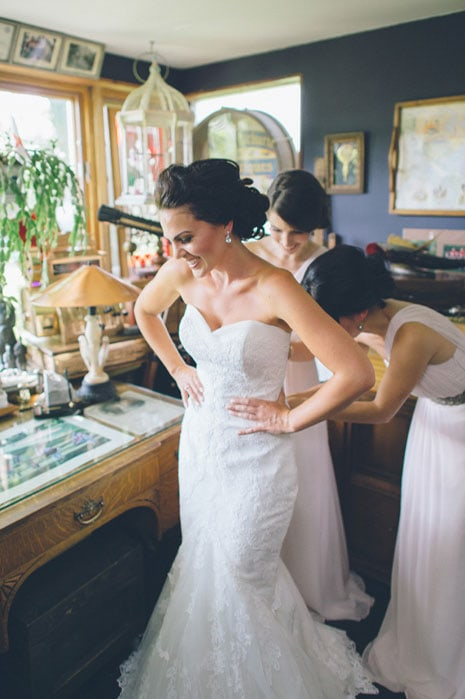 wedding-photographer-toronto_024