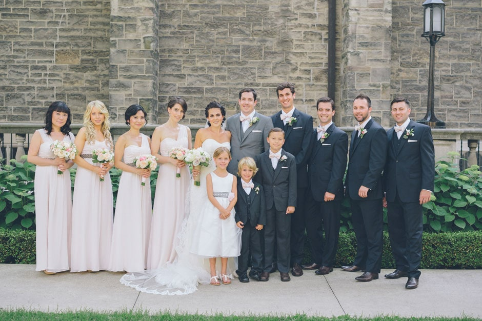 wedding-photographer-toronto_059