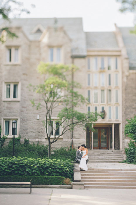 wedding-photographer-toronto_070