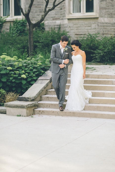 wedding-photographer-toronto_072