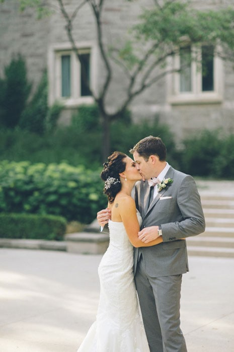 wedding-photographer-toronto_076