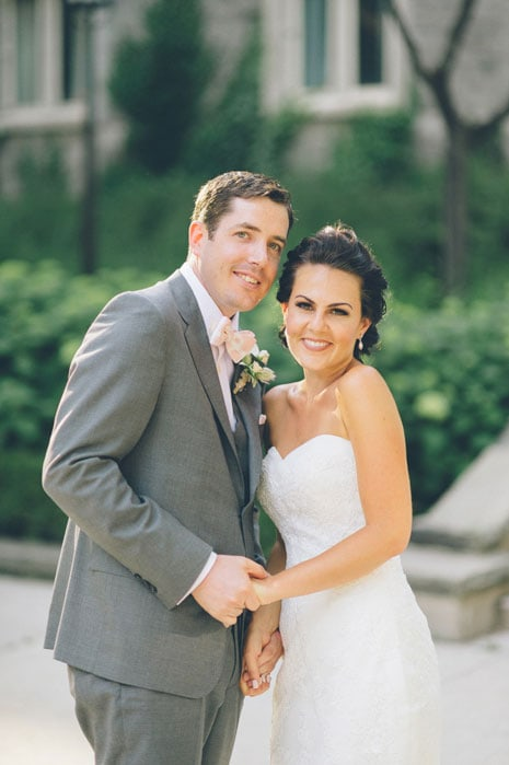wedding-photographer-toronto_079