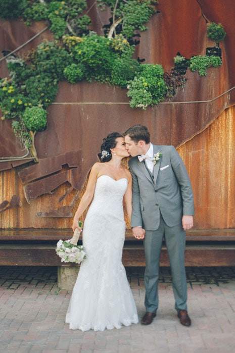 wedding-photographer-toronto_081