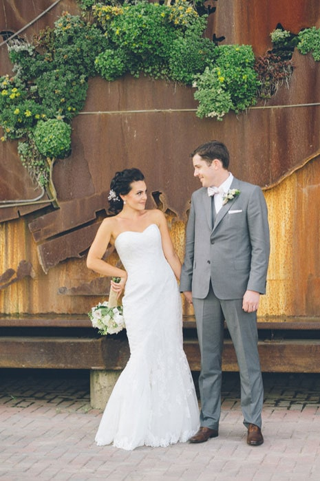 wedding-photographer-toronto_082