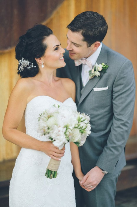 wedding-photographer-toronto_087