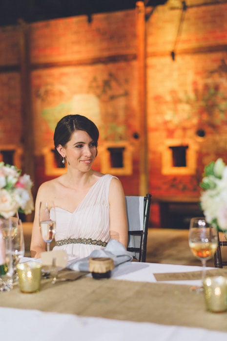 wedding-photographer-toronto_153