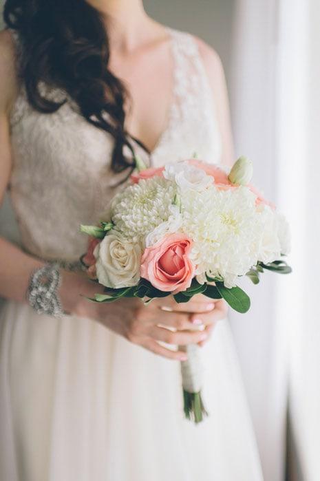Toronto_Wedding_Photographer_011
